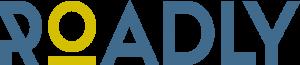 logo Roadly