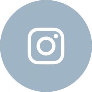 Alles wat je moet weten over het Instagram Algoritme