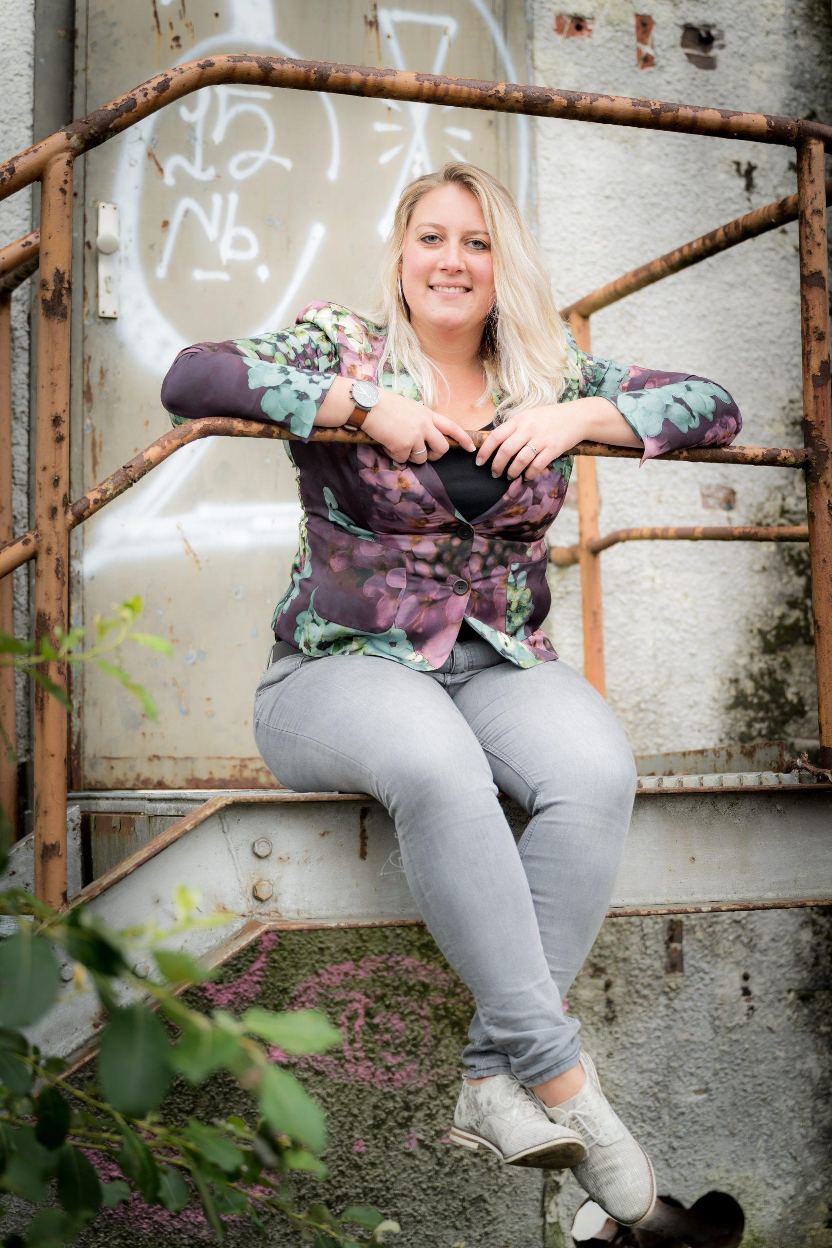 online training Kickstart je Marketing van marketingcoach Paula Bange
